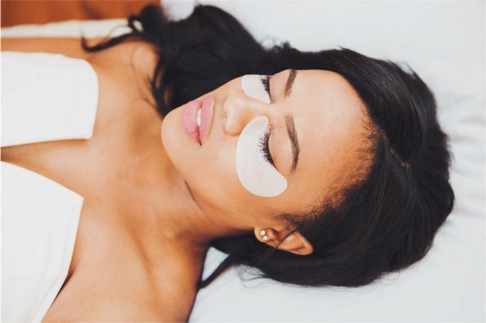 Beauty Enhancements - Enjoy other treatments such as LED treatments, brow and lash tints, as well as eyelash extensions. Our knowledge of effective practices and unrivaled dedication lend our clients the perfect place for their beauty needs!