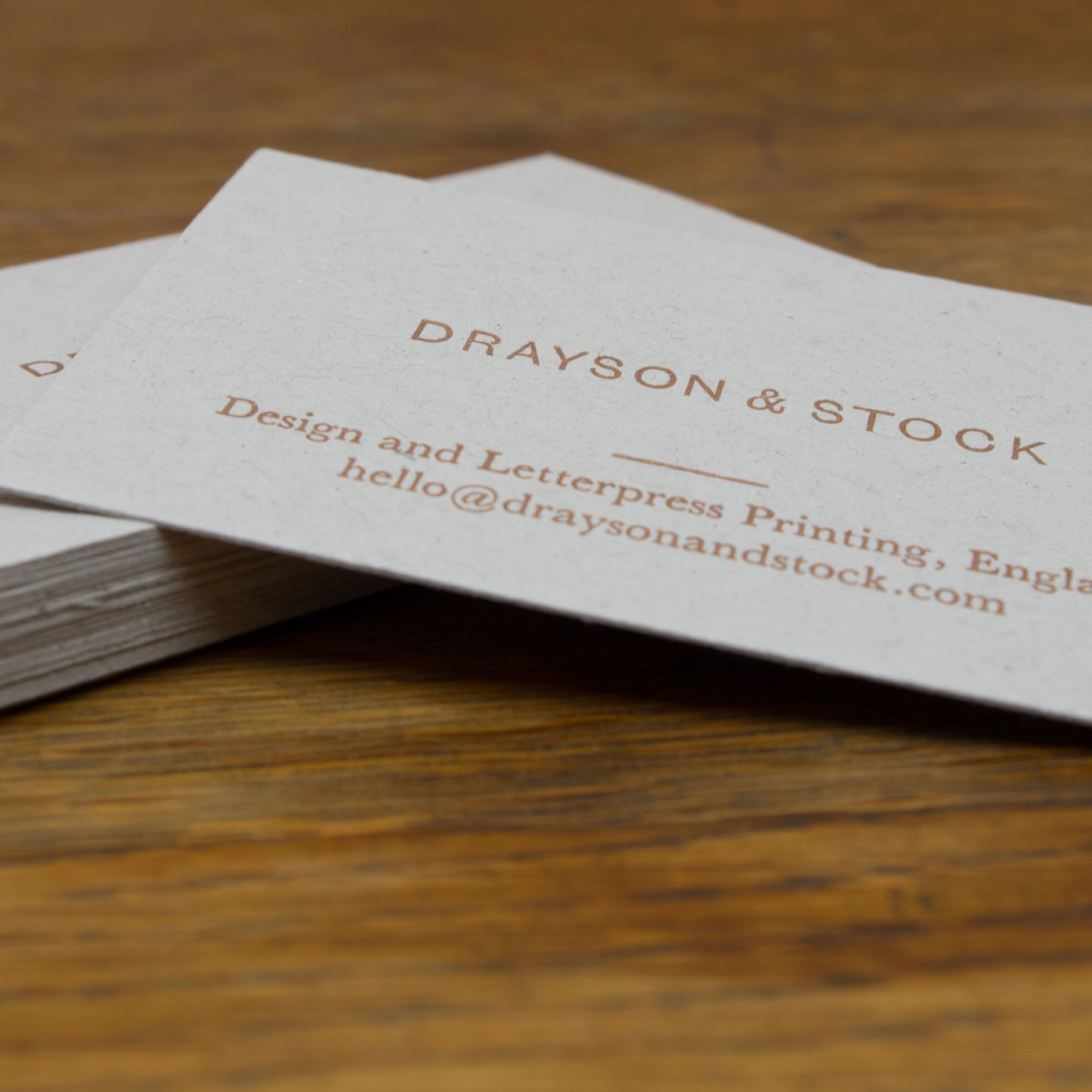 Drayson-and-Stock-business-cards.jpg