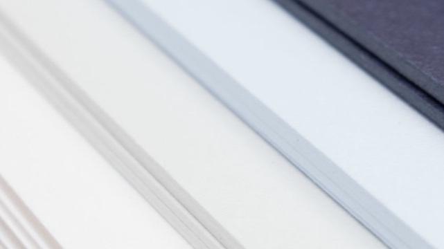gmund-cotton-papers.jpg
