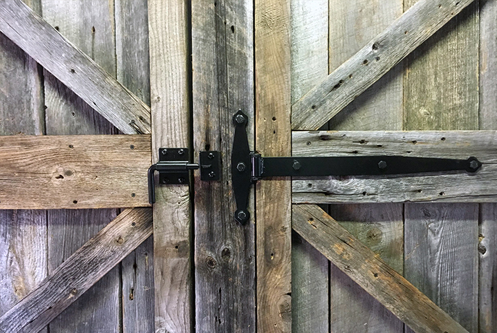 X_Doors2B.jpg