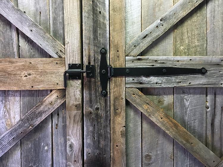 X_Doors2.jpg
