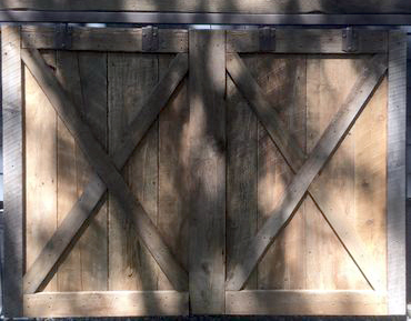 DoorsInShadow.jpg