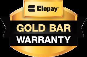 clopay-warrant-logo.png
