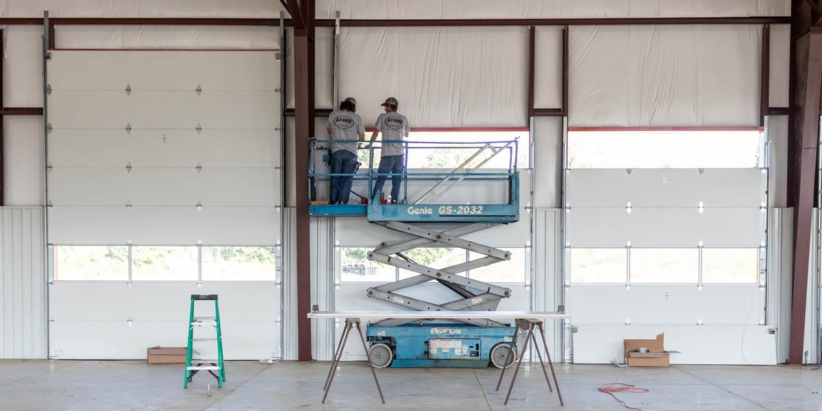 scissor lift banner.jpg