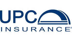 UPC Insurance logo.png