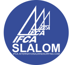 IFCA Windsurfing Association