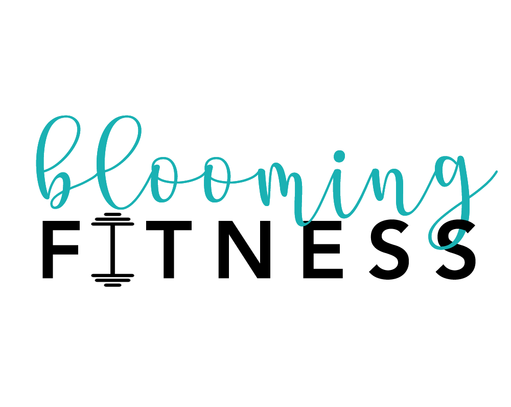Blooming Fitness Final Logo.png