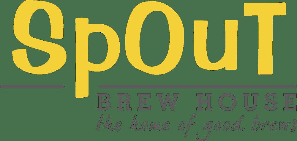 Spout-Main-Logo-2.png