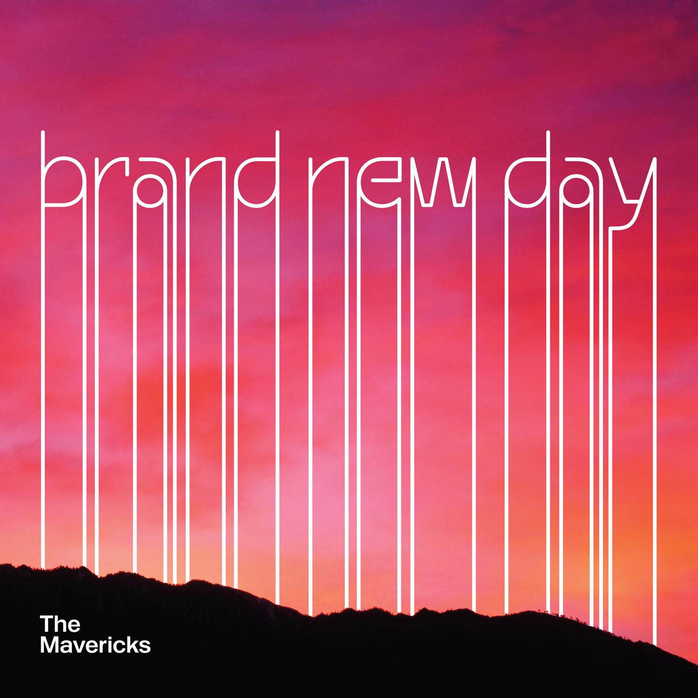 The-Mavericks-Brand-New-Day-Cover-Art-2017-billboard-embed.jpg