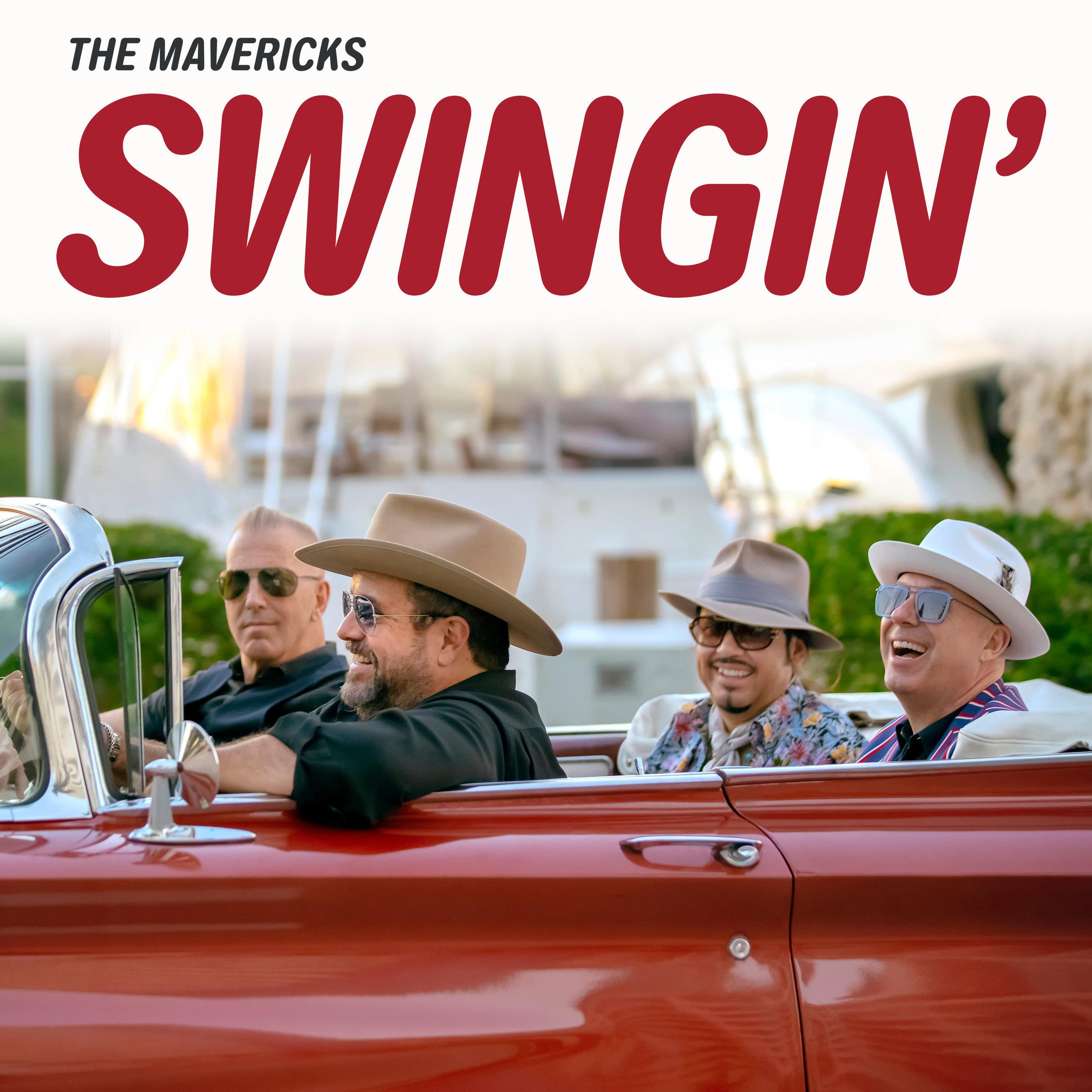 Mavericks_Swingin_Final.jpg