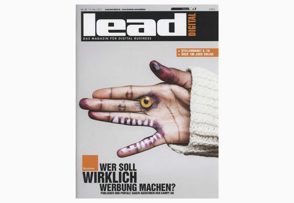 15_Lead_Magazin.jpg