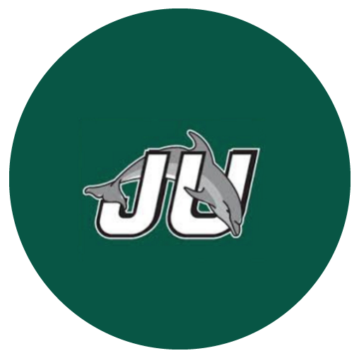 JU.png