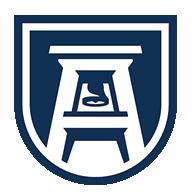 AU Logo.png