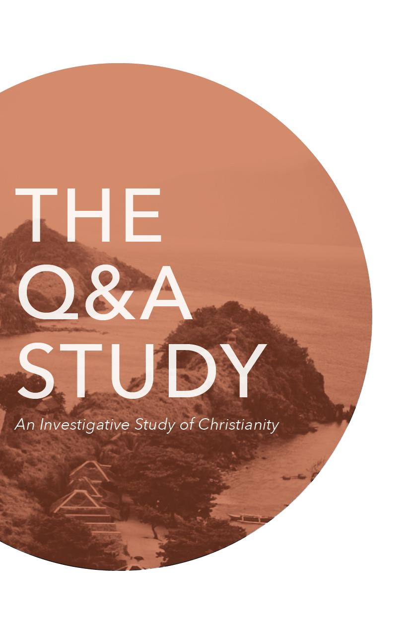 Q&A cover copy.png