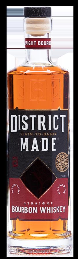 Bourbon_bottle.png