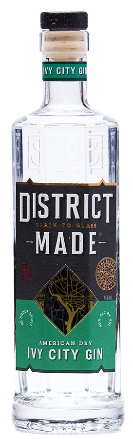 DM AR Ivy City Gin.png