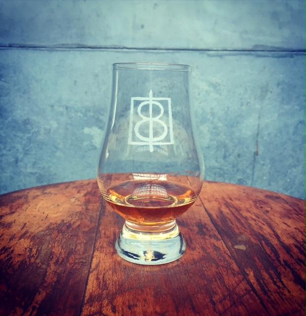 Glencairn Glass_INSTA.png