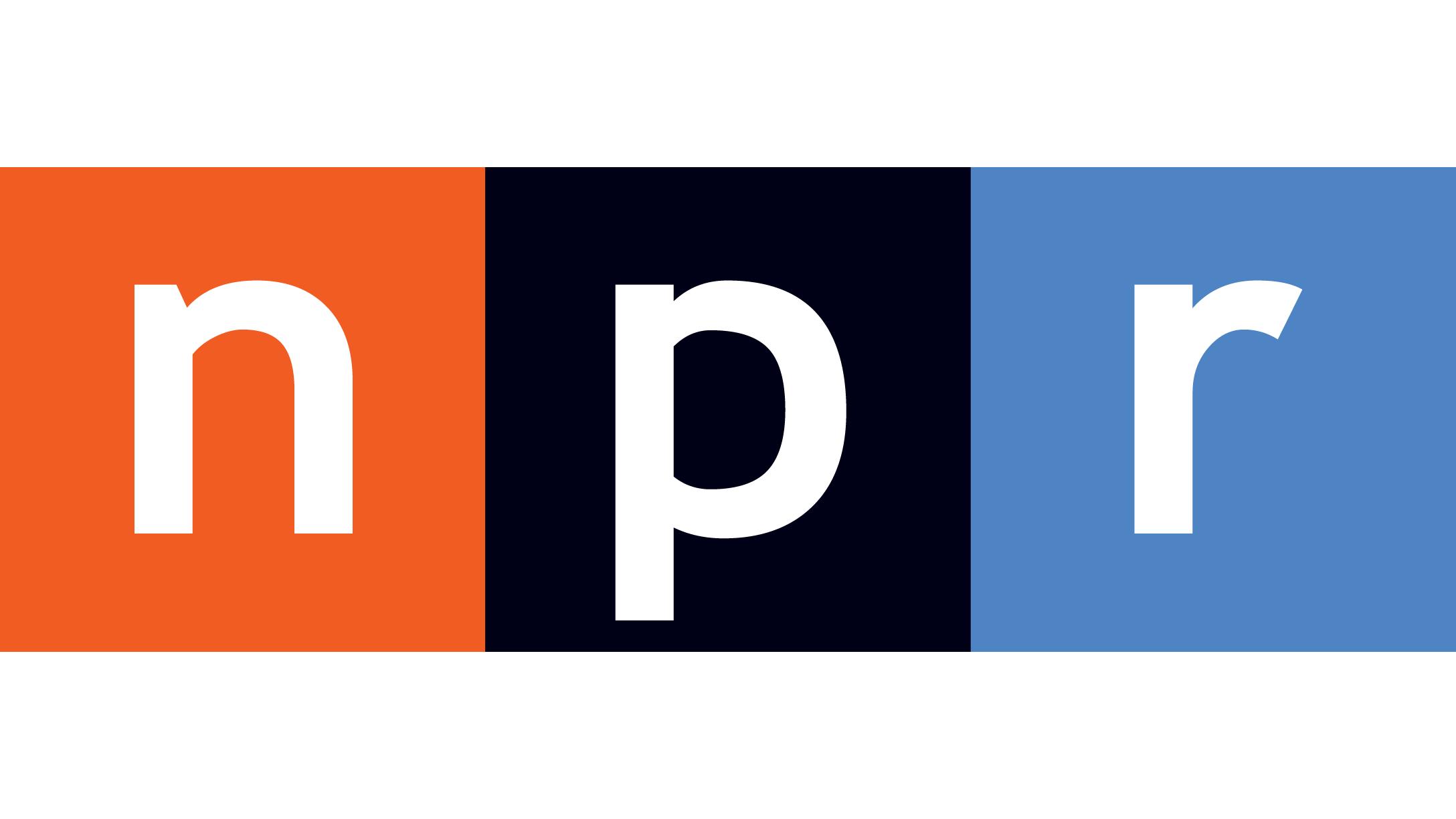 NPR June 29, 2018