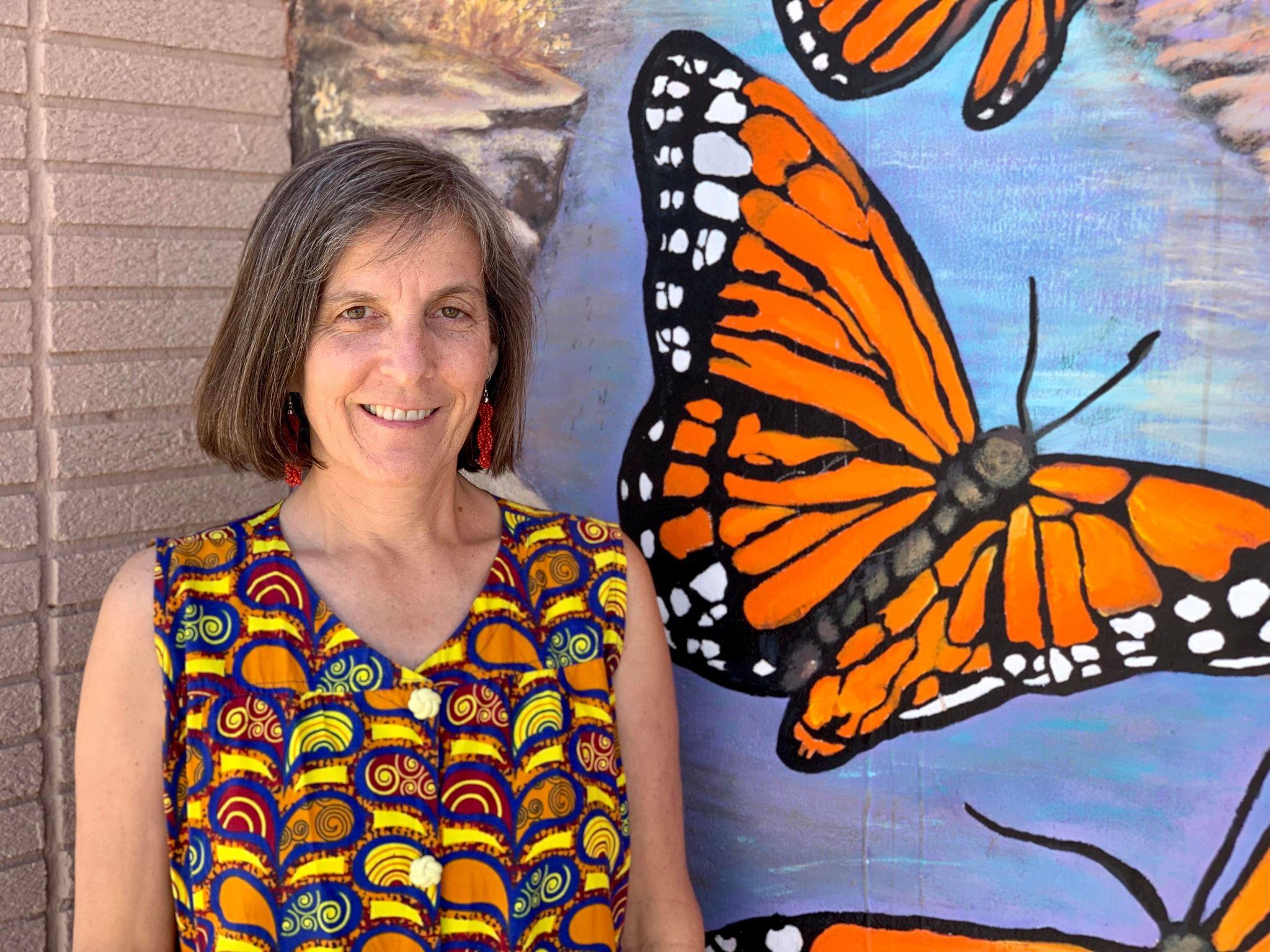 Heidi Cerneka, Esq.    Attorney at Law  Maryknoll Lay Missioners  Detained Deportation Defense