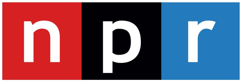 NPR  August 29, 2019