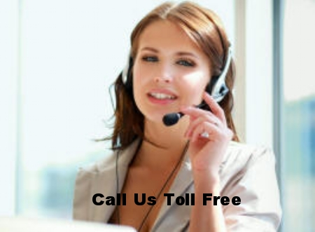 Give us a call today at 1-800-782-2806