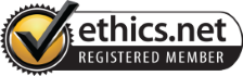 ethicsnet_registered.png