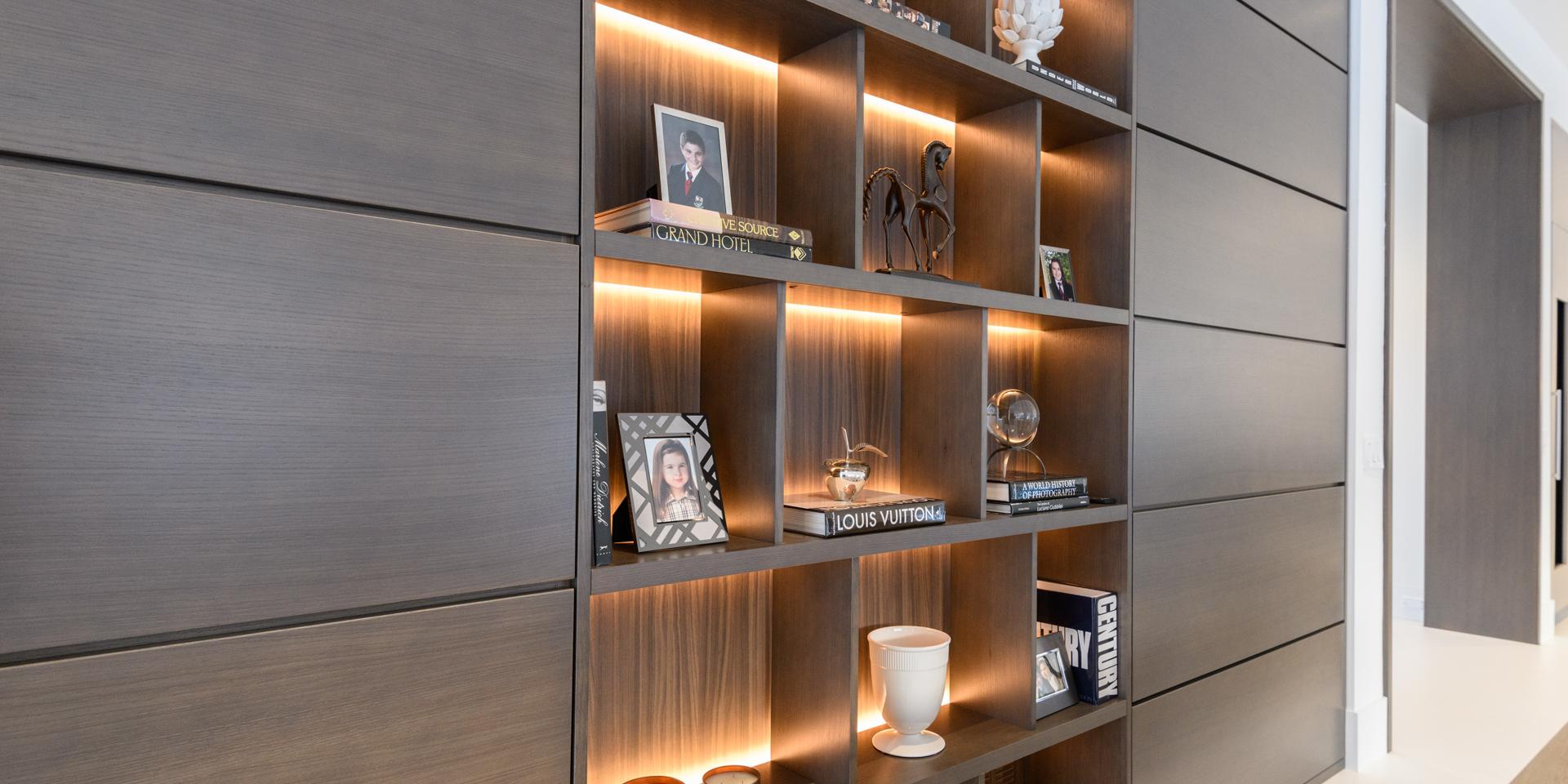 Custom Shelves.jpg