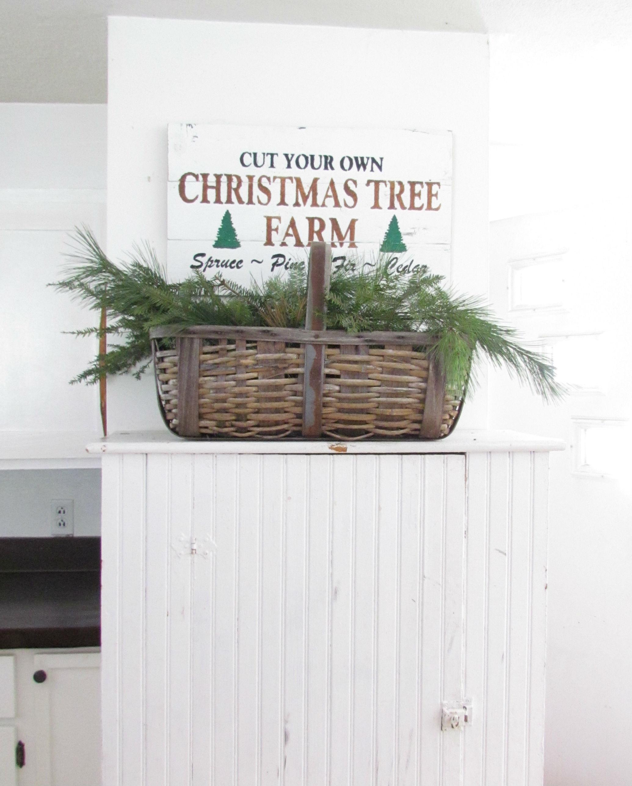 A Jolly Christmas.jpg