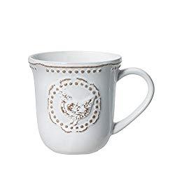 Farmhouse mugs