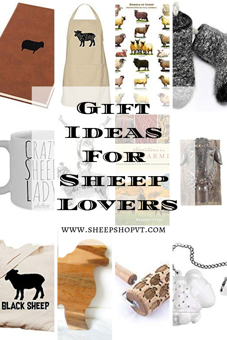 Gift Ideas For Sheep Lovers.jpg