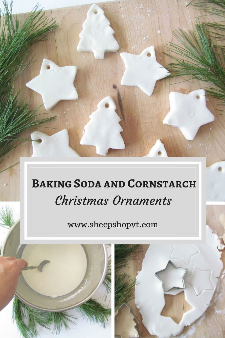 Baking Soda and CornstarchChristmas Ornaments.jpg
