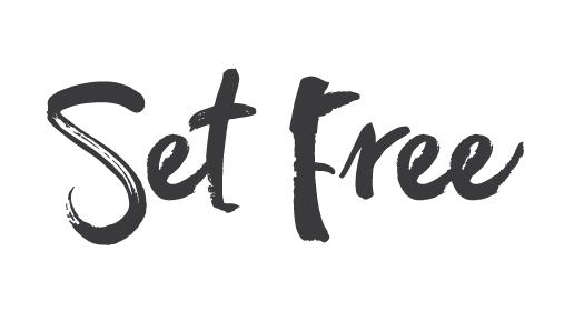 setfree-logo-grey.jpg