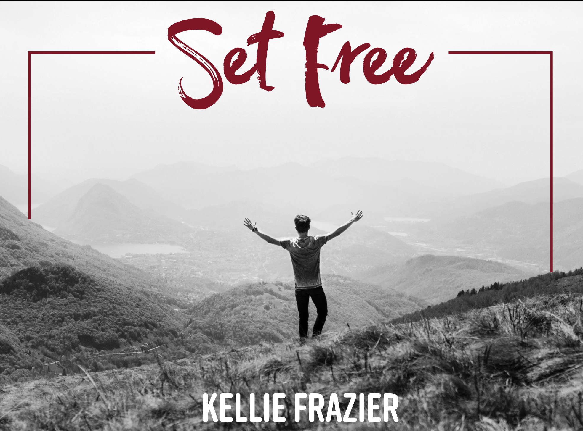 Set Free Group Cover.png