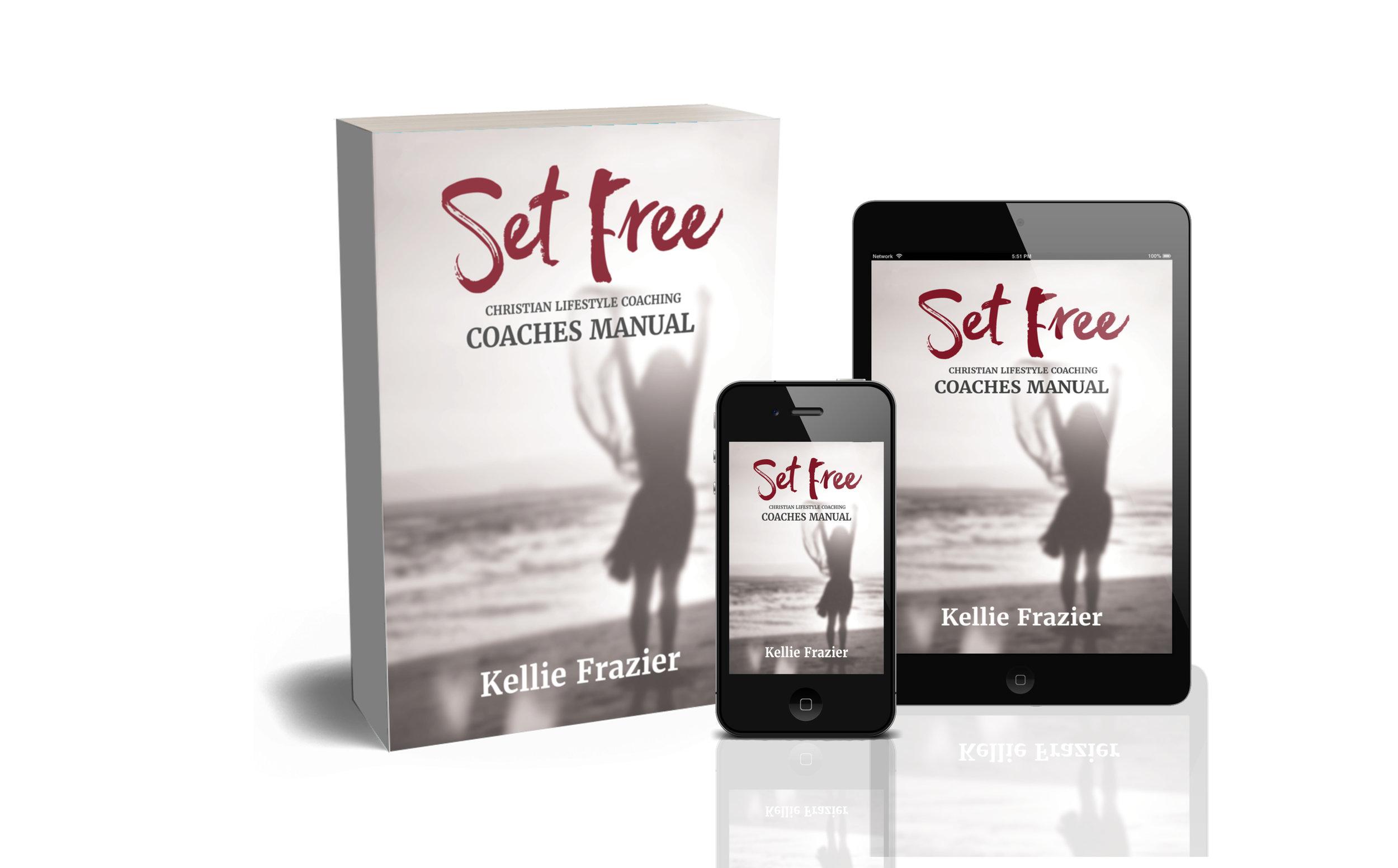 The Set Free Life Coaching Course.jpg