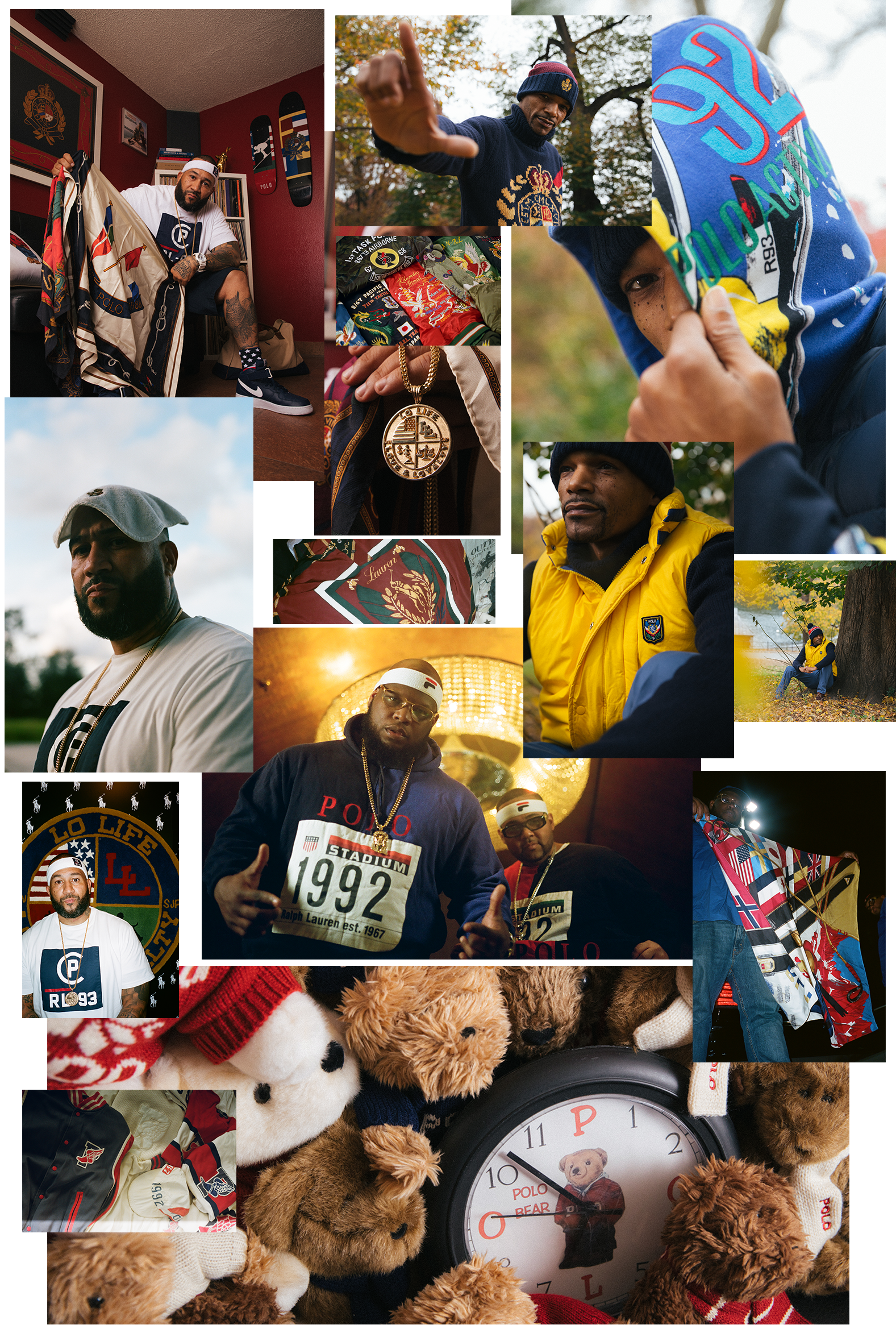 Polo_collage.png