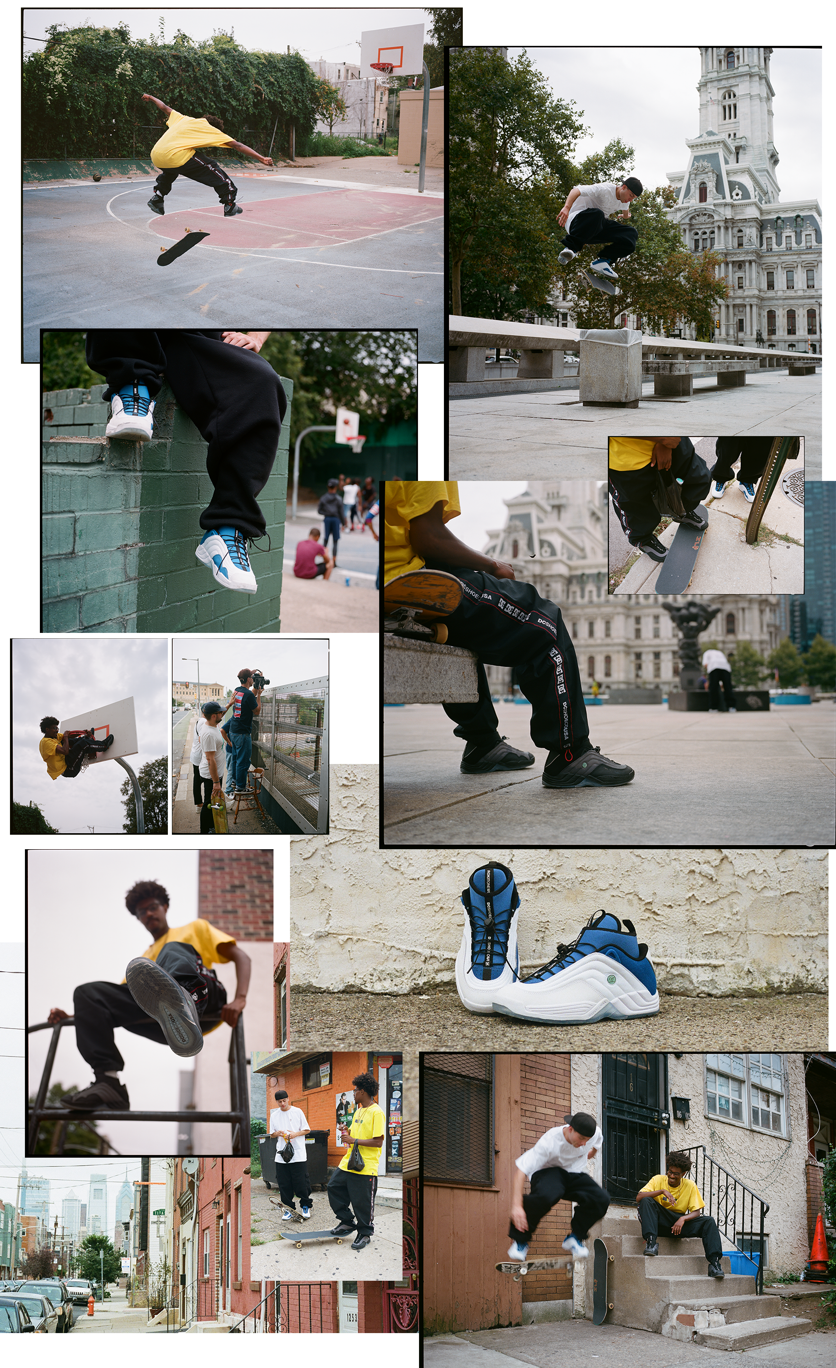 DCRokit_collage.png