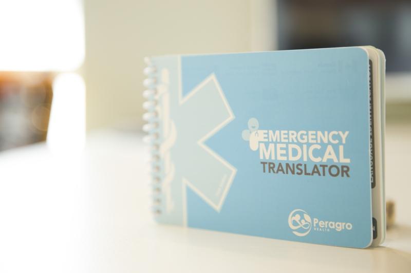 Emergency Medical Translator - Cover.jpg