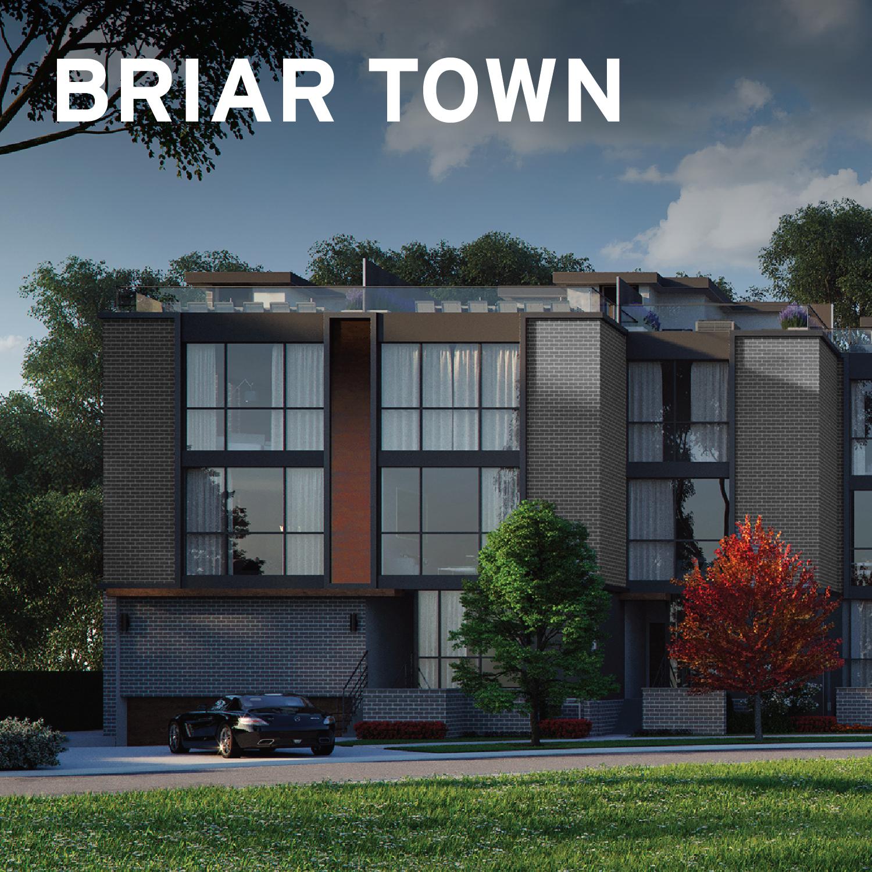BriarTown.jpg