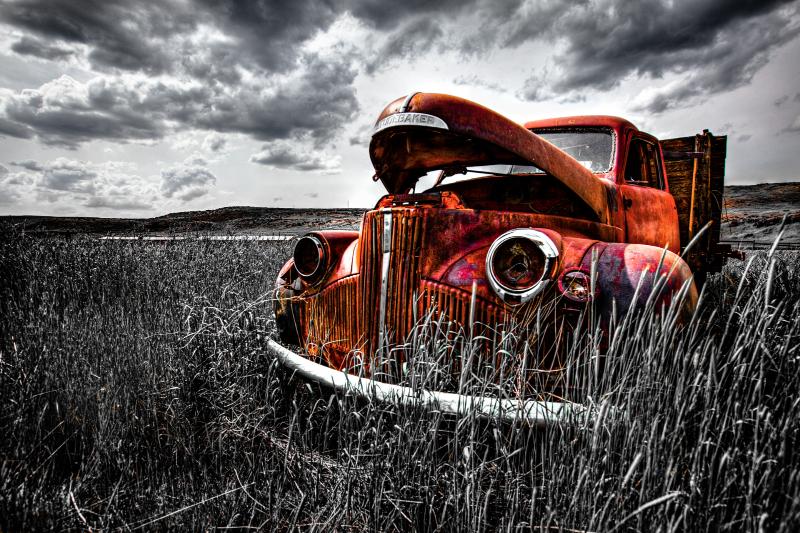 Dan-Miller-Truck.jpg