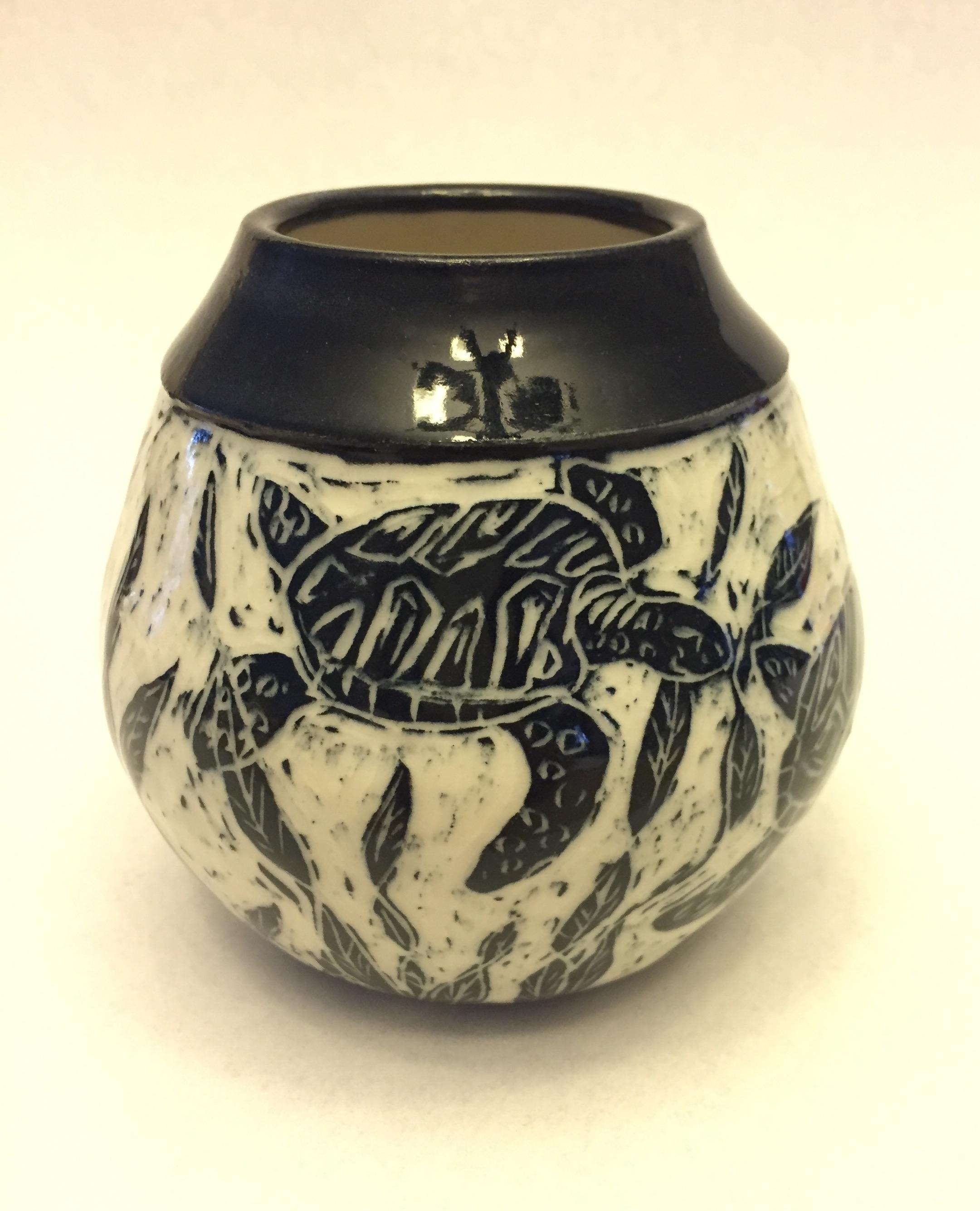 Homer-Turtle Vase.jpg