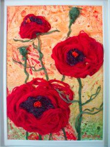 thumbnail_yupo-Poppies-II-16-1-225x300[1].jpg