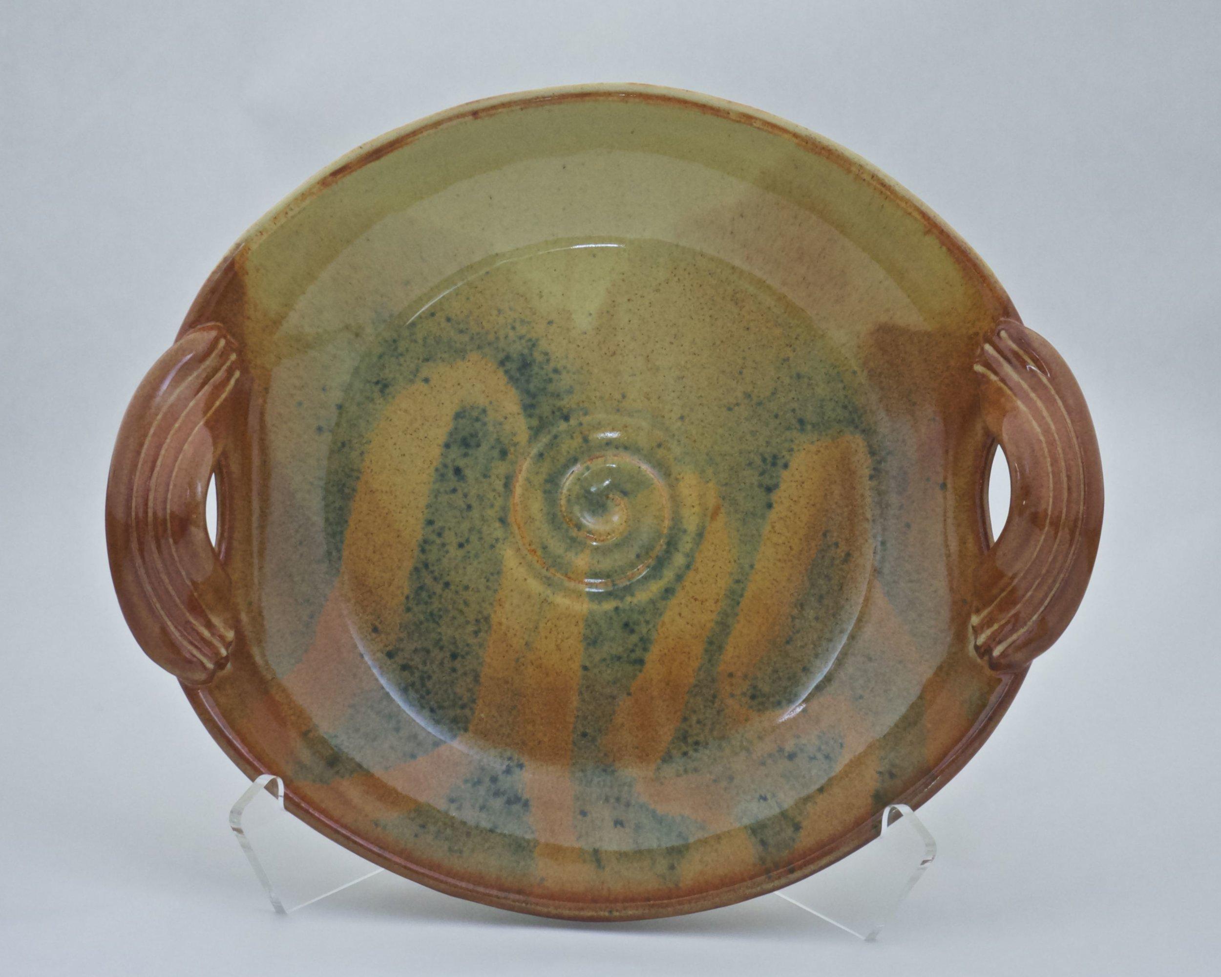 Platter N DSC_7008[587].jpg
