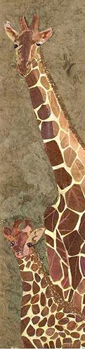 Giraffes.tifCC.jpg