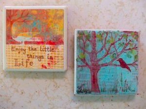 thumbnail_other-magnets-2-Enjoy-lttl-things-bird-on-tree-6-16-300x225[1].jpg