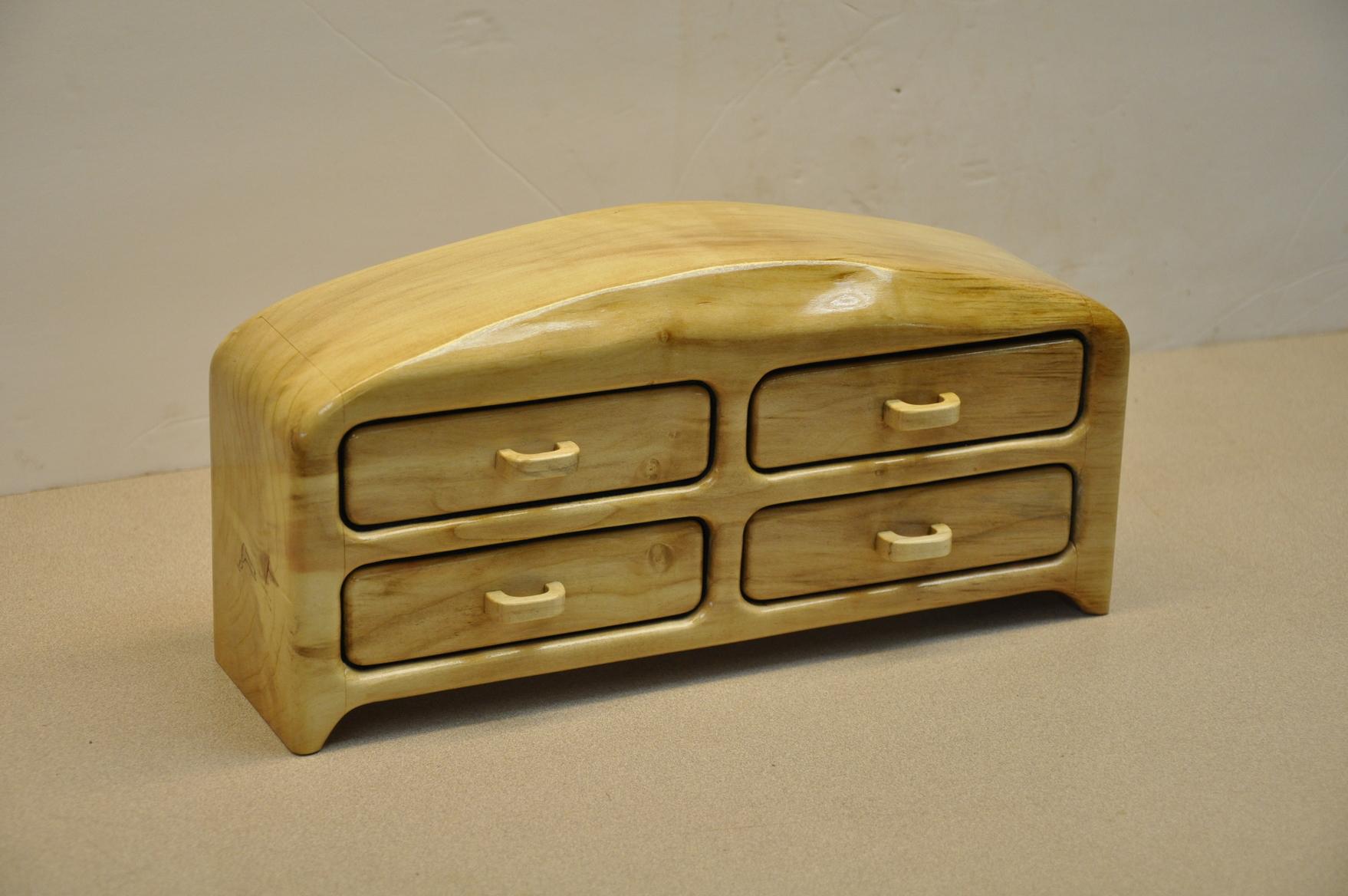 4_drawer_dresser_style_smaller.jpg