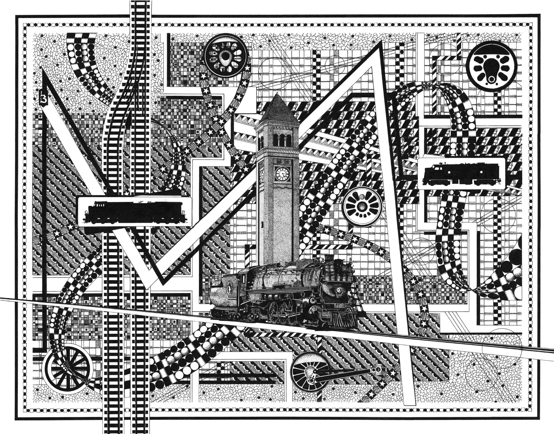 Spokane Clock Tower & Steam Engine (jpeg).jpg