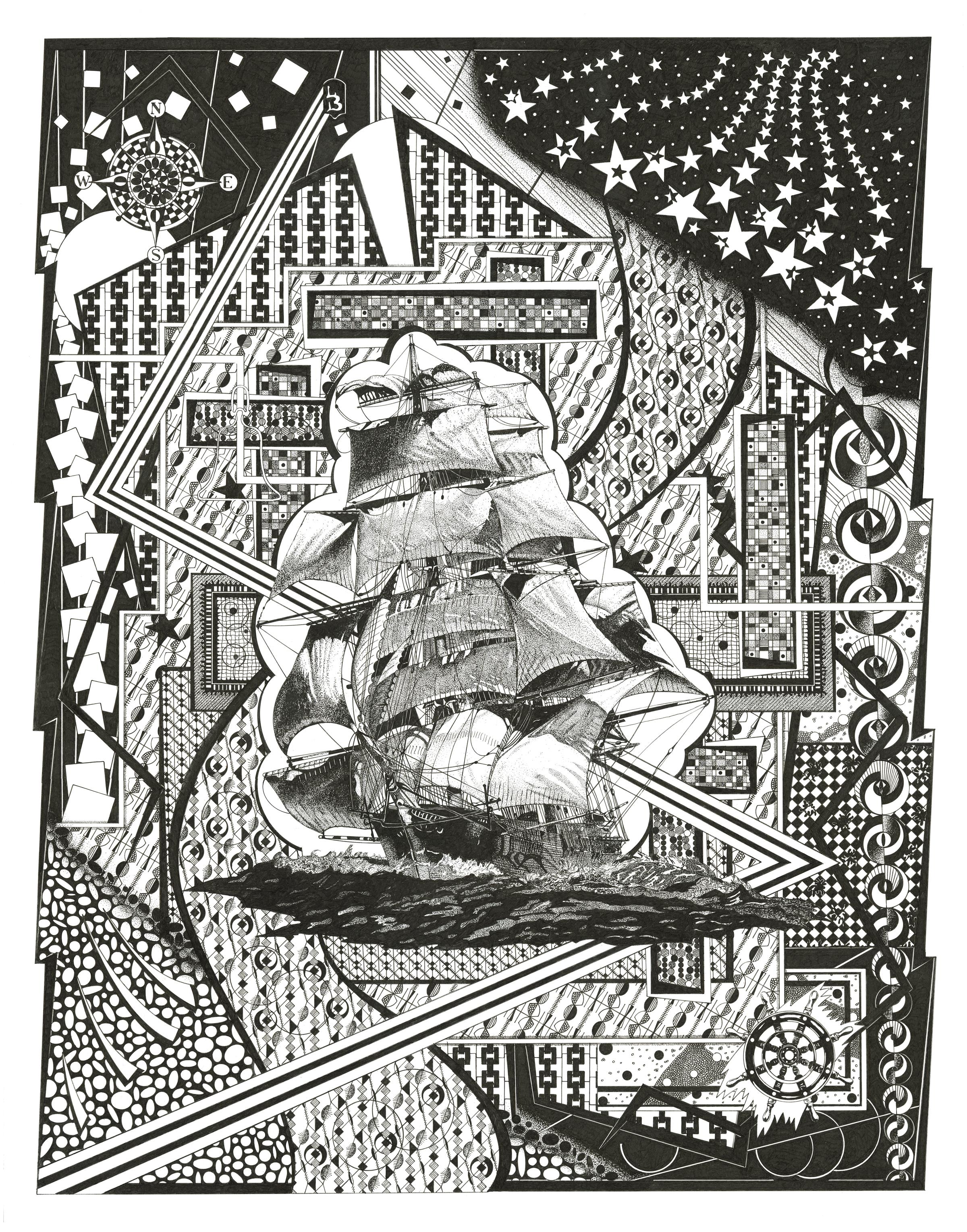 clipper ship.jpg
