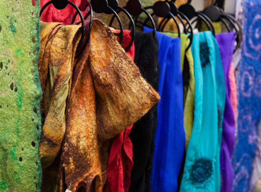 colorful-fabrics.jpg