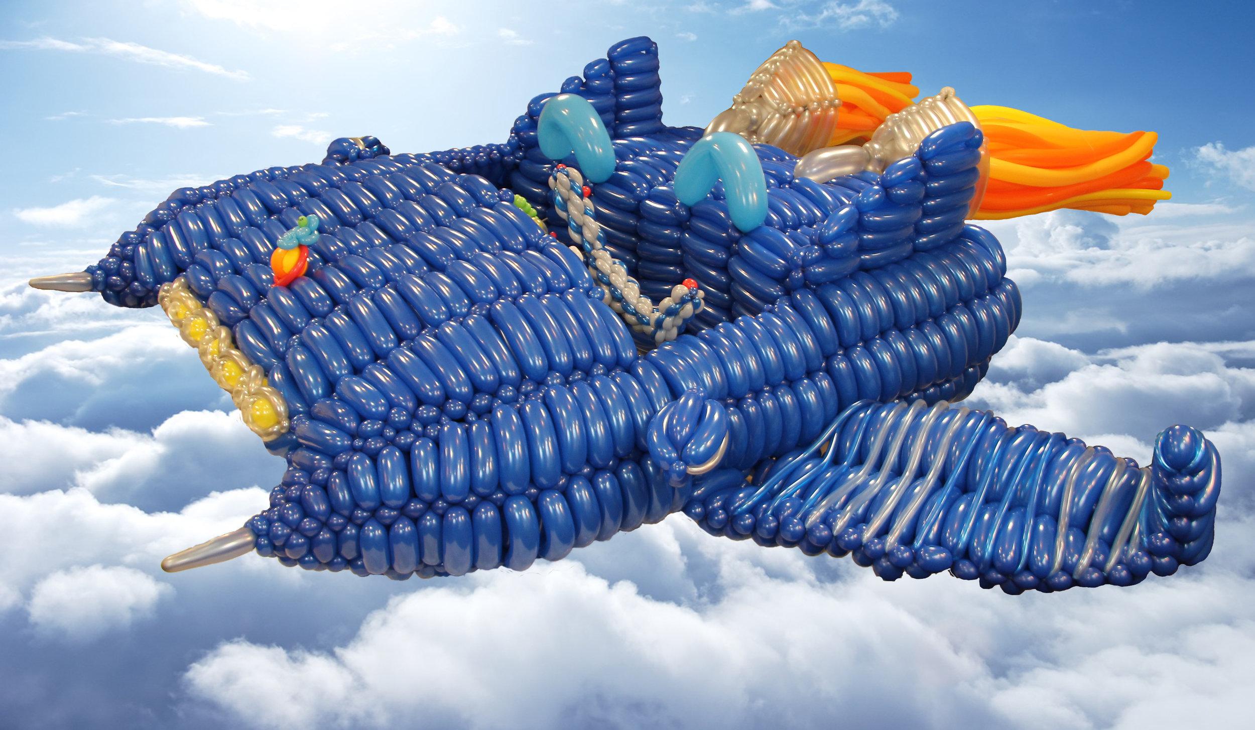 Jet-Car-Blue-Sky.jpg
