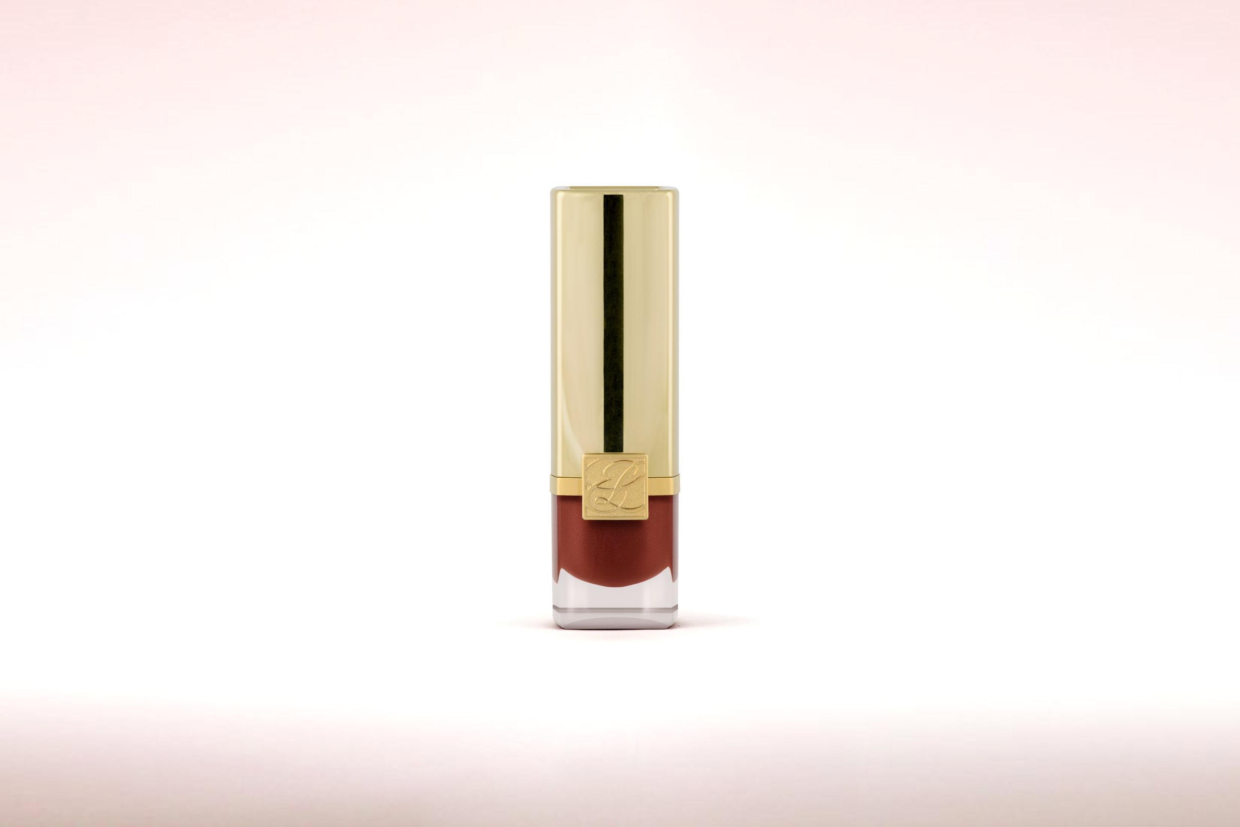 _LipstickAfter.jpg